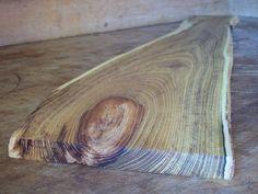 Wood Slab, Wood Planks, Walnut Wood, Craft Stick Crafts, Wood Crafts, Woodworking Projects Diy, Diy Projects, Wood Supply, Diy Shops