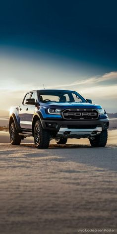 Ford Raptor, Ford Ranger Raptor, Ford 4x4, Ford Trucks, Bugatti Cars, Ford Mustang Shelby, Subaru Wrx, Car Wallpapers, Chevrolet Camaro