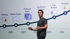 Facebook Introduces New Search Feature – Should Google Be Worried? -