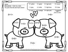 st valentine's day facts