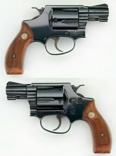 Smith And Wesson Revolvers, Smith N Wesson, Weapons Guns, Guns And Ammo, 38 Special Revolver, Revolver Rifle, Bushcraft, Big Boyz, Concealed Carry