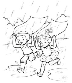 coloring pages images coloring pages garden