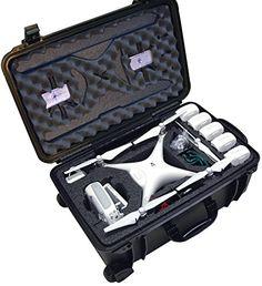 Case Club Waterproof DJI Phantom 4 Drone Wheeled Case wit... https://www.amazon.com/dp/B01D96K6DW/ref=cm_sw_r_pi_dp_x_jrScybSMMV688