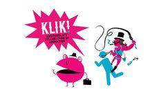 klik festival amsterdam - madu