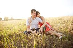 Couple Posing Tips photography