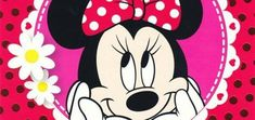 Happy Birthday Wishes: TOP 70 Short & Meaningful Short Birthday Wishes, Niece Birthday Wishes, Minnie Mouse, Disney Characters, Fictional Characters, Greeting Cards, Snoopy, Messages, Cute