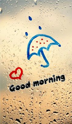 Good Morning Greetings, Good Morning Wishes, Good Morning Quotes, Rainy Good Morning, Smileys, Best Quotes, Coffee, Friends, Beautiful