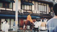 """@tetealler.wanderlust on Instagram: """"Matsuri (祭?) es la palabra japonesa para una fiesta, festival o día festivo donde se realizan plegarias y se expresa agradecimiento a las…"""""""
