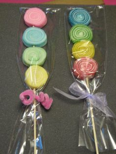 1000 images about bombones on pinterest bonbon for Paletas de cocina decoradas