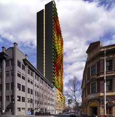 http://www.e-architect.co.uk/images/jpgs/melbourne/a_beckett_tower_ef020909_1.jpg