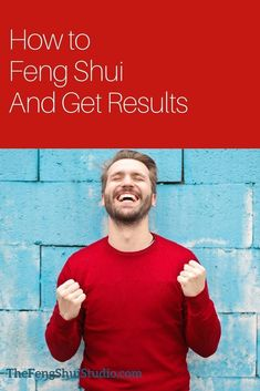 Feng Shui Results - The Feng Shui Studio Feng Shui Basics, Feng Shui Principles, Feng Shui Tips, Feng Shui Studio, Feng Shui Energy, Feng Shui Bedroom, Good Energy, Online Entrepreneur, How To Increase Energy
