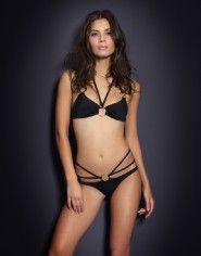 Beach - View All at Agent Provocateur: Beach range from the World's Sexiest Lingerie Brand