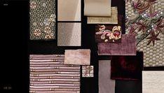 SICIS Amazing Rooms 3 Geometry, Weaving, Gift Wrapping, Velvet, Rooms, Gifts, Gift Wrapping Paper, Bedrooms, Presents