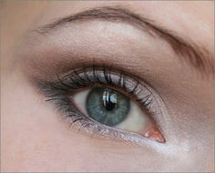 DiorSilverGoddess_eye2_pieni