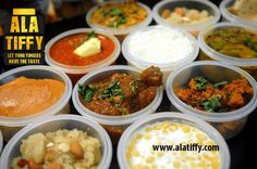 OrderFood Onlinefrom best Restaurants inDelhi/NCR. Free home deliveryfoodand take away inDelhiNCR|Get discounts &offers|50 Rs OFF.For more info visit here-http://alatiffy.com/delhi_cantonment.php