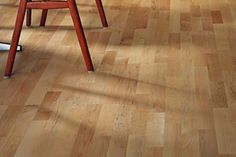 Whiteriver Pacific 3 Strip Maple 189mm  €30.30 ex VAT sq m