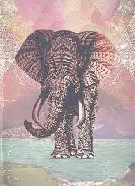 "Search Results for ""elefante hindu wallpaper"" – Adorable Wallpapers Elephant Love, Elephant Art, Henna Elephant, Vintage Elephant, Tattoo Elephant, Mandala Elephant, Elefante Hindu, Elephant Wallpaper, Art Et Illustration"