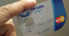 Mercado-Pago-1 Mercado Pago y Mastercard transforman los pagos con tecnología moderna Financial Inclusion, Future Gadgets, Financial Statement, Tecnologia