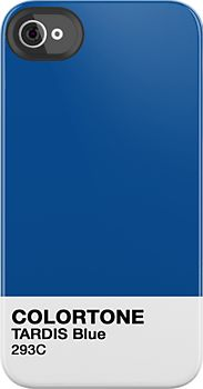 peacock blue swatch-possible accent wall color for entry way | for