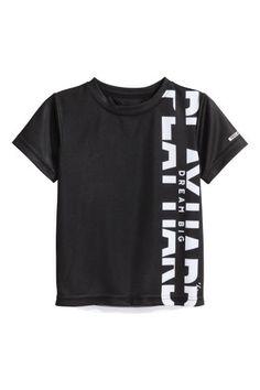 74abbd2d2 132 Best boy t shirt images in 2019