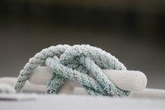 Winter an Bord 3