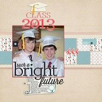 A Project by ronnietexas from our Scrapbooking Gallery originally submitted 07/27/13 at 09:19 PM