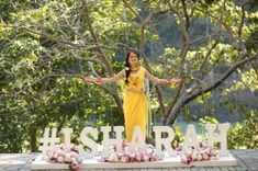 Beautiful Hill Station Wedding in Rishikesh With A Stunning Riverside Mandap! - Witty Vows Traditional Henna Designs, Destination Wedding, Wedding Venues, Wedding Function, Rishikesh, Hill Station, Portrait Shots, Event Photography, Wedding Shoot