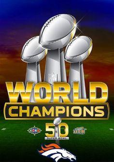 Broncos Fans, Denver Broncos, Team Logo Design, Sports Logo, West Coast