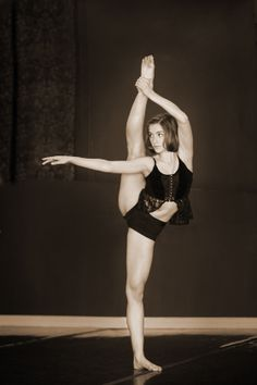 Google Image Result for http://mikiandsonjablog.com/wp-content/uploads/2012/06/los-angeles-dance.jpg
