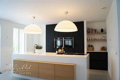 Keuken Organizer Ontwerpen : Beste afbeeldingen van keuken in home kitchens kitchen
