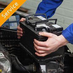 Car Battery Installation - In Store - http://www.celebrity-juice.com/car-battery-installation-in-store/