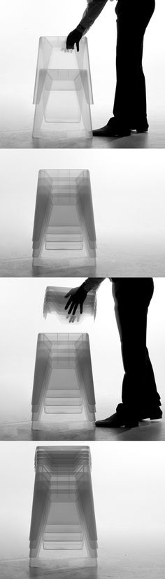 keeping chair Industrial Design, Product Design, Arch, Chairs, Technology, Interior, Inspiration, Furniture, Tech
