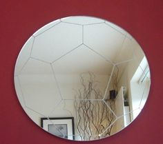 Mirrors-Design-For-Children-and-Teenagers.jpg 500×444 pixels