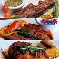 ¿Te gusta la carne? en Angus Brangus Parrilla Bar   nos especializamos en cortes de calidad Brangus y calidad Brahman.   Reservas: 2321632. www.angusbrangus.com.co Cra. 42 # 34 - 15 / Vía las Palmas  #restaurantesmedellin #medellinblogger #AngusBrangus #parrilla #medellíntown #medellíncity #restaurantesrecomendados #delicioso #quehacerenmedellin #dondecomerenmedellin #deliciasmedellin #lovemeat #buenambiente #exquisito #compartir #gastronomía #mejoresrestaurantes #medellín…