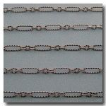 ChainGallery | DIY jewlery making | jewelry design | jewelry chain | http://www.ChainGallery.com