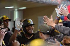 San Diego Padres vs. Kansas City Royals - 6/10/17 MLB Pick, Odds, and Prediction