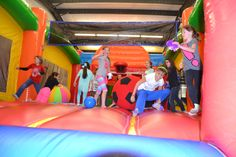 Simply visit the website of the service providers, explore the collection, choose the you find interesting and it's all done. Bounce House Parties, Bounce House Rentals, Citrus Heights, Best Gifts For Him, Water Slides, Things That Bounce, Children, Kids, Explore