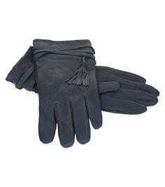 V Handschoenen V