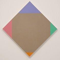 Max Bill Max Bill, Josef Albers, Piet Mondrian, Johannes Itten, Laszlo Moholy Nagy, Color Shapes, Colour, Abstract Lines, Art Portfolio