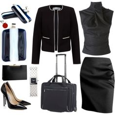 Easy Tuesday Office Outfit, Count Down, Christmas, gift ideas, earrings, dress for success, pendant, jewellery, Red Point Tailor, business attire, modern jewellery, earring, pendants, ootd, handmade, working woman, women in business, style, fashion, start week confidently, December Office Attire