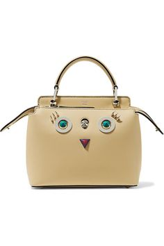 268 Best Purses, Clutches, Bags images   Clutch bags, Hand bags ... 557dd952ea