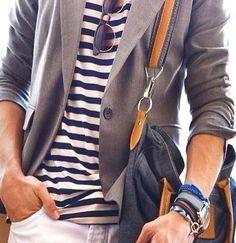 #men #fashion #mensfashion