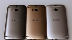 As we all know that know a day's HTC introducing its new smartphone which are now available in market and some of them are rumor but today we are introducing new upcoming smartphone which is announ...