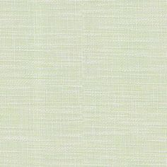 Nori Fabric in Snow (Solid Pattern, brand fabric) | Imported Textural Solid Fabrics from Company C