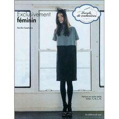 Exclusivement féminin - Noriko Sasahara