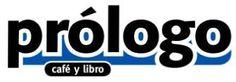 ¿Quieres leer el prologo del libro que te ara perder peso en solo un mes? Company Logo, Tech Companies, Logos, Loosing Weight, Weights, Logo