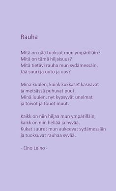 Finnish Words, Word Of The Day, Wise Words, Nostalgia, Spirituality, Wisdom, Thoughts, Sayings, Writers