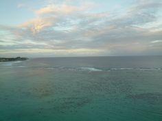 "Camera di ""Outrigger Guam Resort"" (Hotel), Guam (Dicembre)"
