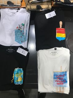 M/&s Hommes T Shirt Coton Uni Manches Courtes Laundered Tee REGULAR S M L XL 2XL
