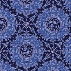 Damask 14d fabric by muhlenkott on Spoonflower - custom fabric